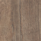 AW-0500 Rural Pine - Woodgrains