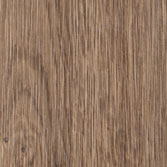 AW-0523 Cincel Oak - Woodgrains