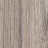 AW-0525 French Walnut - Woodgrains