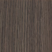 AW-0514 Grey Oak - Woodgrains
