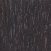 AW-0465 Cafe Oak - Woodgrains