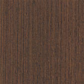 AW-0469 Wengue Tabaco - Woodgrains