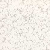 AW-0367 Blanco Fantasia - Stone Patterns