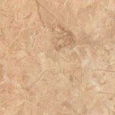 AW-0368 Pietra Glaze - Stone Patterns