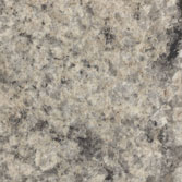 AW-0370 Granito Baltic - Stone Patterns