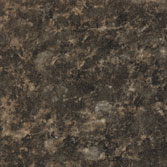 AW-0360 Granite Chocolate - Stone Patterns