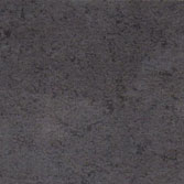 AW-0355 Stucco Nero - Stone Patterns