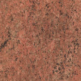 AW-0376 Rojo Imperio - Stone Patterns