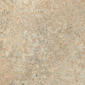 AW-0378 Anticato - Stone Patterns