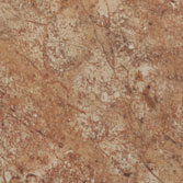 AW-0359 Sand Imperial - Stone Patterns