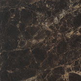 AW-0387 Imperatore Bruno - Stone Patterns