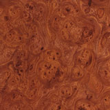 AW-0286 Dark Burl - Woodgrains