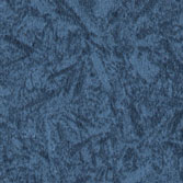 AW-0063 Blue Chip - Patterns