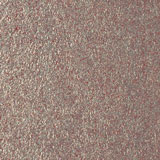 AW-0097 Earth Frost Stucco - Pearlescent